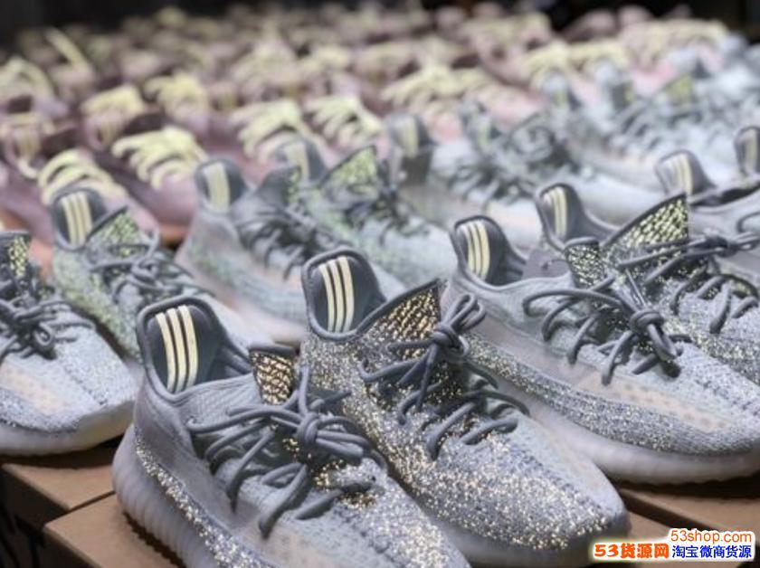工厂潮鞋,莆田工厂直批招募核心代理一件代发耐克阿迪高品质专供