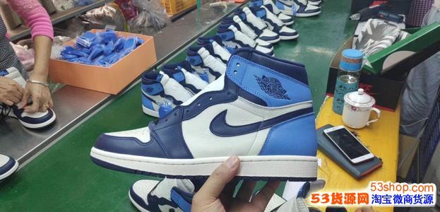 莆田运动鞋批发篮球鞋跑步鞋帆布鞋板鞋等款式齐全,一件支持货到付款