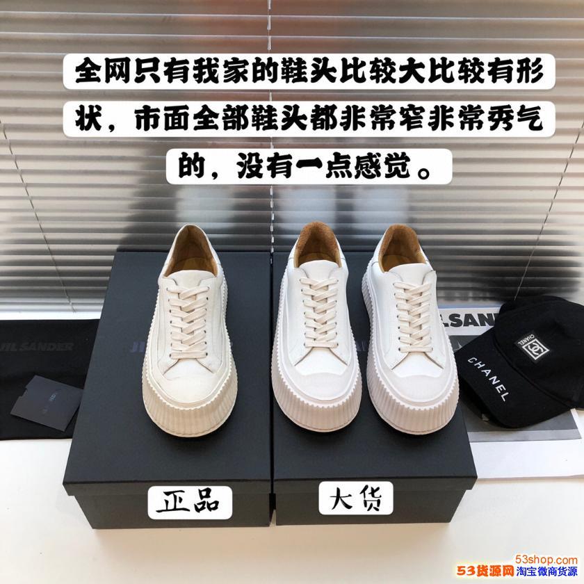 广州著�计钒�包工厂代理 厂家直销 绝对一手货源