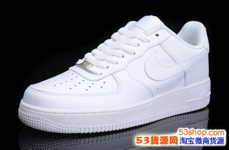 给大家说下莆田Nike鞋哪里货源好,一双需要多少钱
