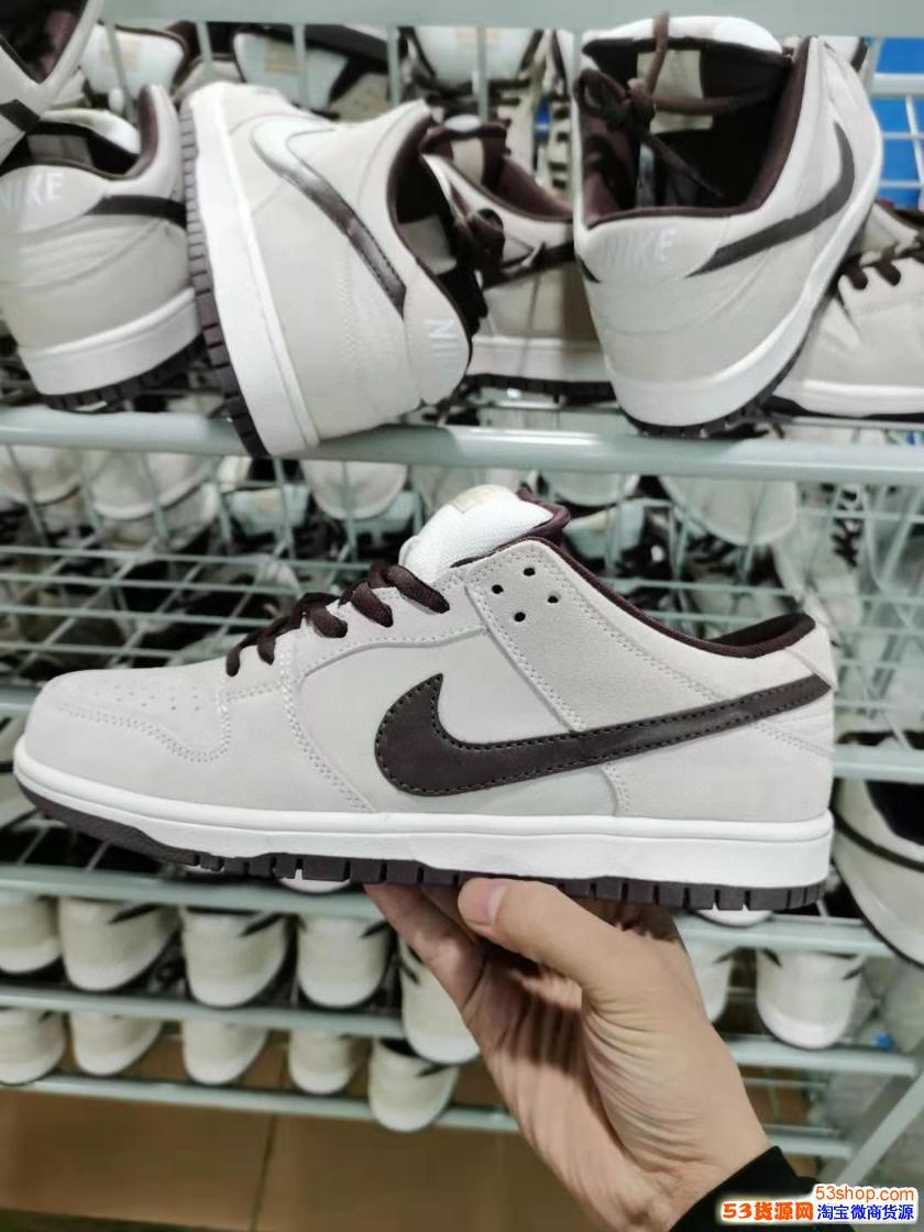 微商运动鞋代理一手货源微信鞋子代理