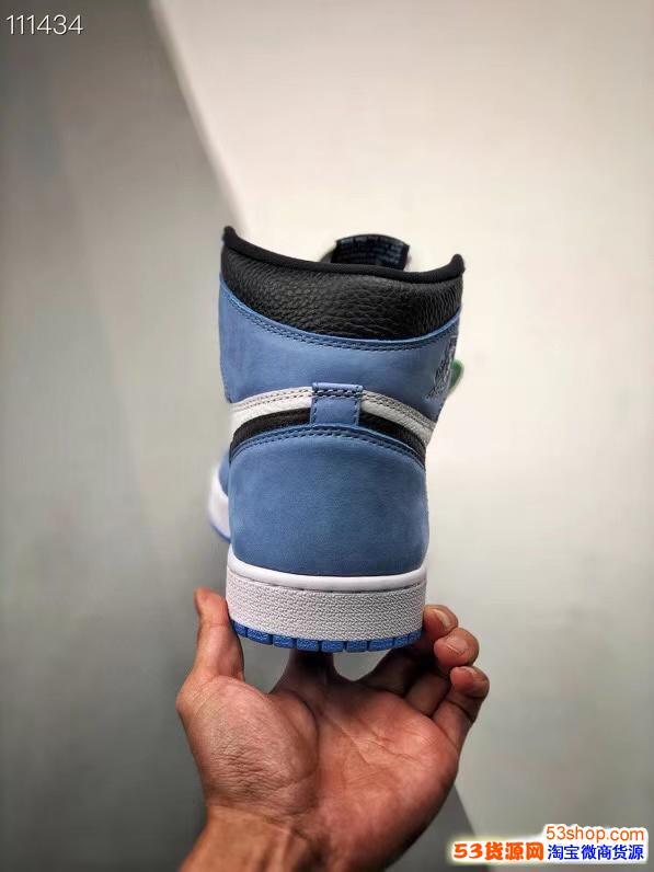 aj1系列大全及�r格表 aj�@球鞋2021 Nike官�Waj新款