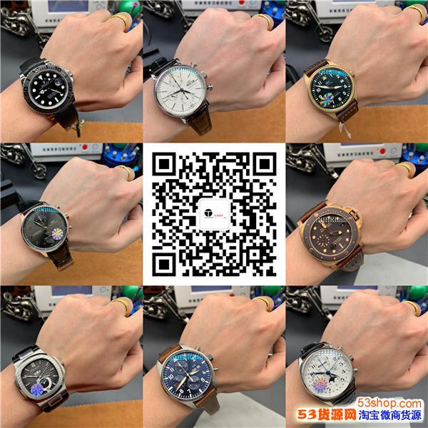 �V州手表一手�源批�l 支持一件代�l �到付款 免�M招代理