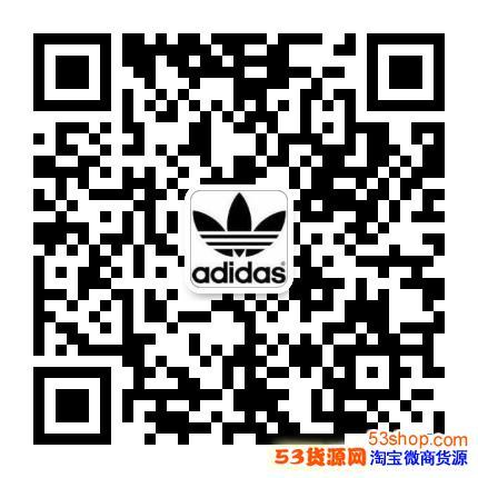 耐克 AirJordan 阿迪�_斯 三�~草服��|莞虎�T一手�源