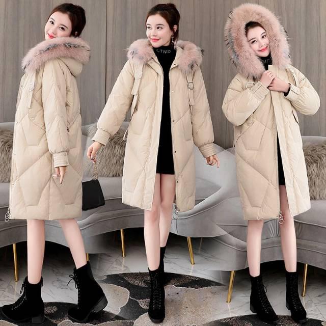 欧美大牌原单女装厂家直销一手货源直接对接批发市场
