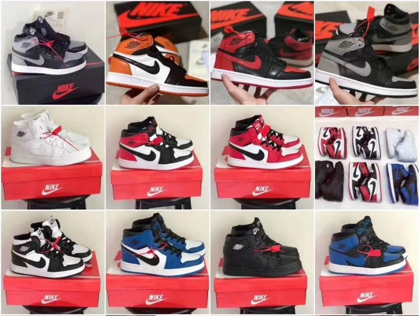 鞋子货源  厂家直销 无需囤货 招代理商分销商 一件代发